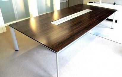 de rennes vers le mobilier de bureau simon simon bureau. Black Bedroom Furniture Sets. Home Design Ideas