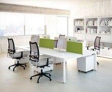 administratif ergonomique