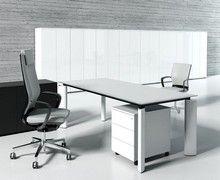 bureau professionnel pas cher. Black Bedroom Furniture Sets. Home Design Ideas