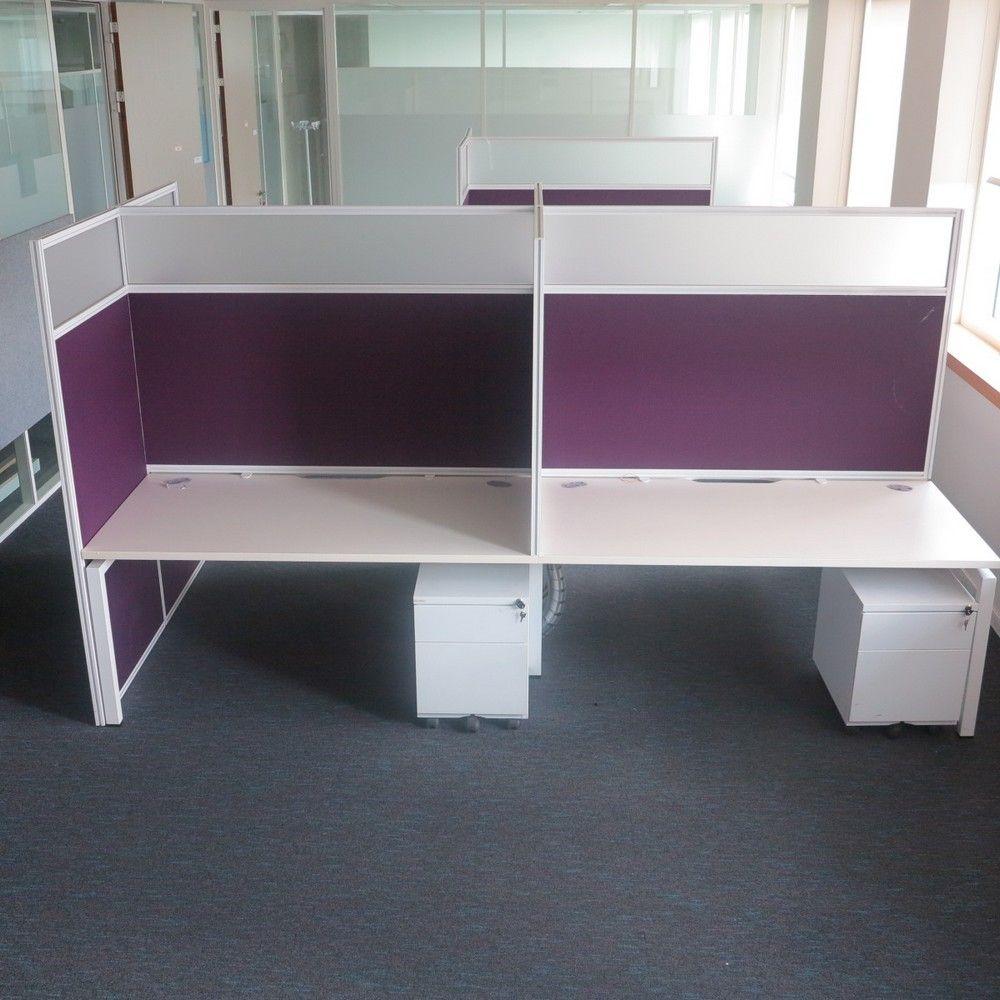 mobilier de bureau nice 06 simon bureau. Black Bedroom Furniture Sets. Home Design Ideas