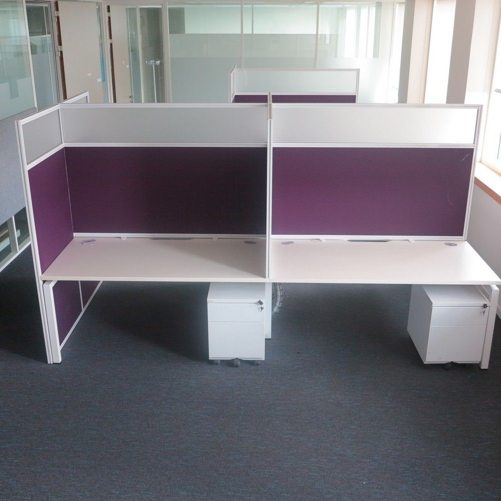 Mobilier de bureau nice 06 simon bureau - Mobilier de bureau montpellier ...