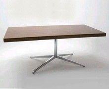 Marque de mobilier de bureau for Meuble bureau jec