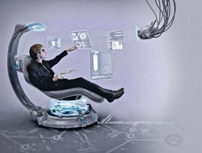 Fauteuil de bureau pour grande personne la chaise de bureau guide