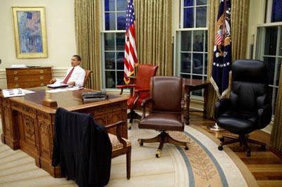 L histoire du fauteuil de bureau des grands hommes u e simon bureau