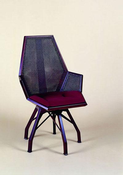 L histoire du fauteuil de bureau des grands hommes simon bureau - L histoire du fauteuil ...