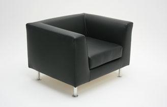 Les grandes marques de mobilier de bureau u003e simon bureau