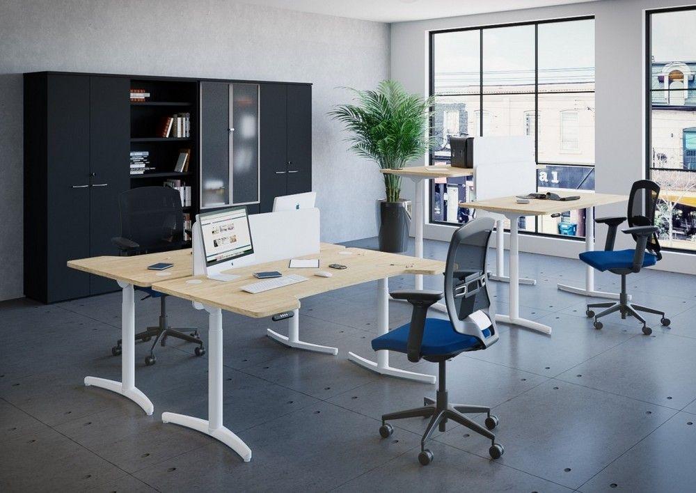 Meubles de bureau montpellier 34 u003e simon bureau