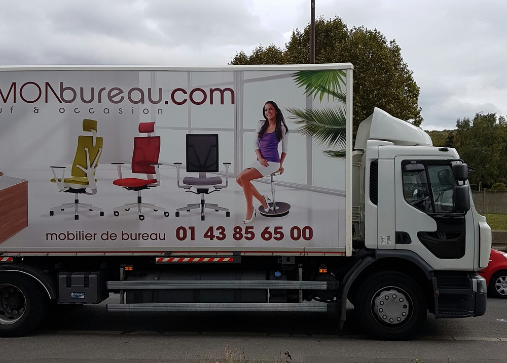 meubles de bureau montpellier 34 simon bureau. Black Bedroom Furniture Sets. Home Design Ideas