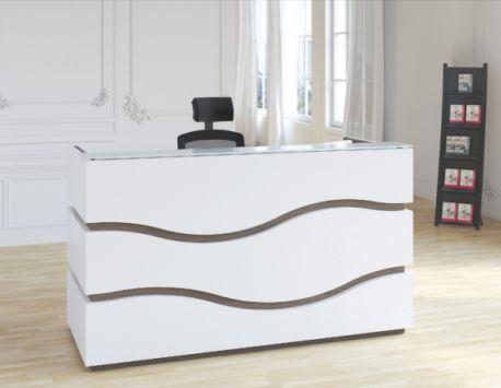 Mobilier bureaux occasion bordeaux mobilier de bureau fauteuils