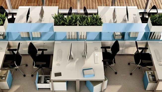 Mobilier de bureau site de strasbourg u e simon bureau