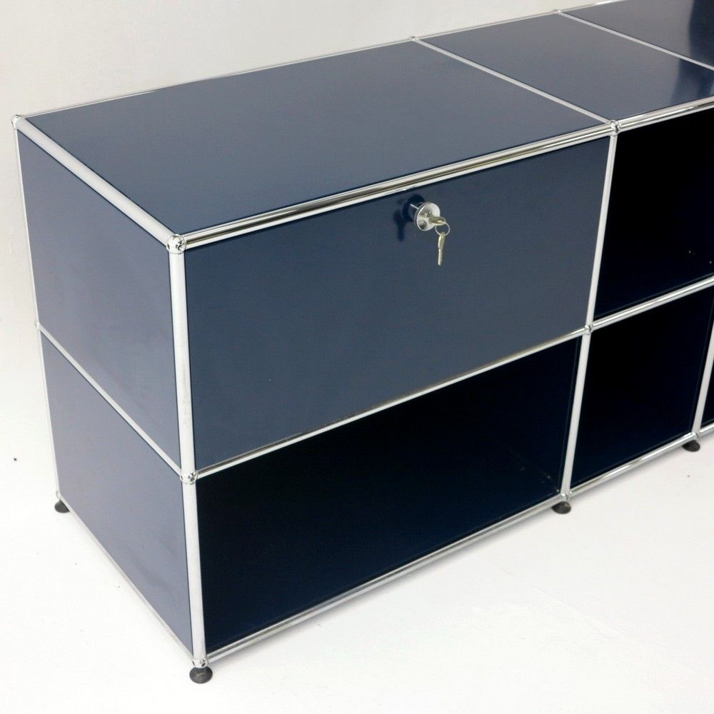 meuble professionnel aix en provence 13 simon bureau. Black Bedroom Furniture Sets. Home Design Ideas