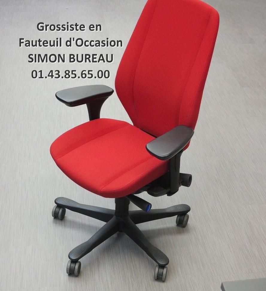 Mobilier De Bureau D Occasion Lyon 69 Simon Bureau
