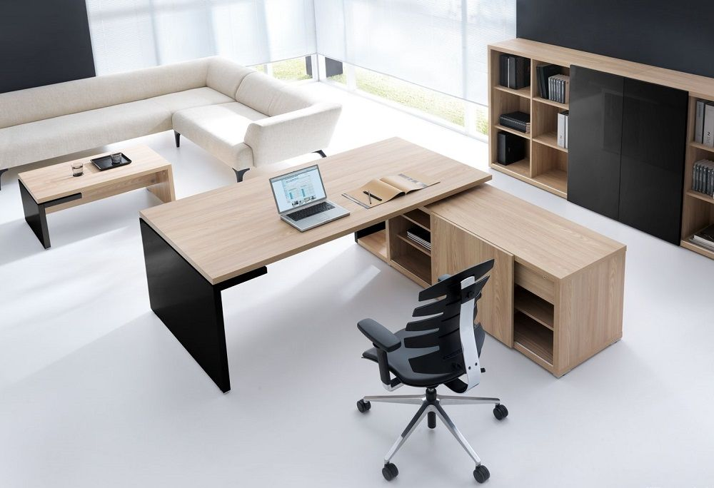 meubles professionnels le mans 72 simon bureau. Black Bedroom Furniture Sets. Home Design Ideas