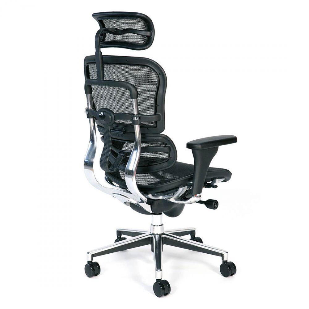 fauteuil mal de dos 24 24 h. Black Bedroom Furniture Sets. Home Design Ideas