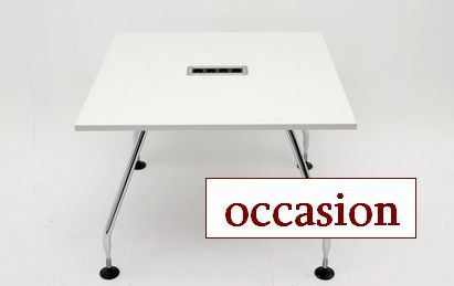 table vitra occasion