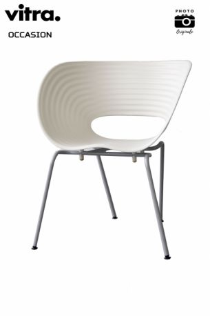 vitra fauteuil occasion id mesh