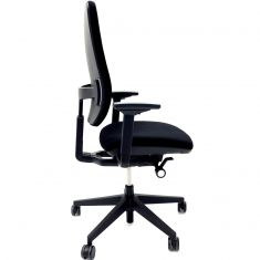 fauteuil steelcase 32 secondes