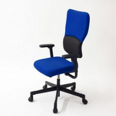 Chair Let's B STEELCASE occasion