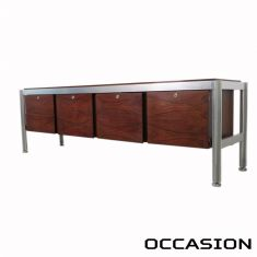 sideboard enfilade mobilier international