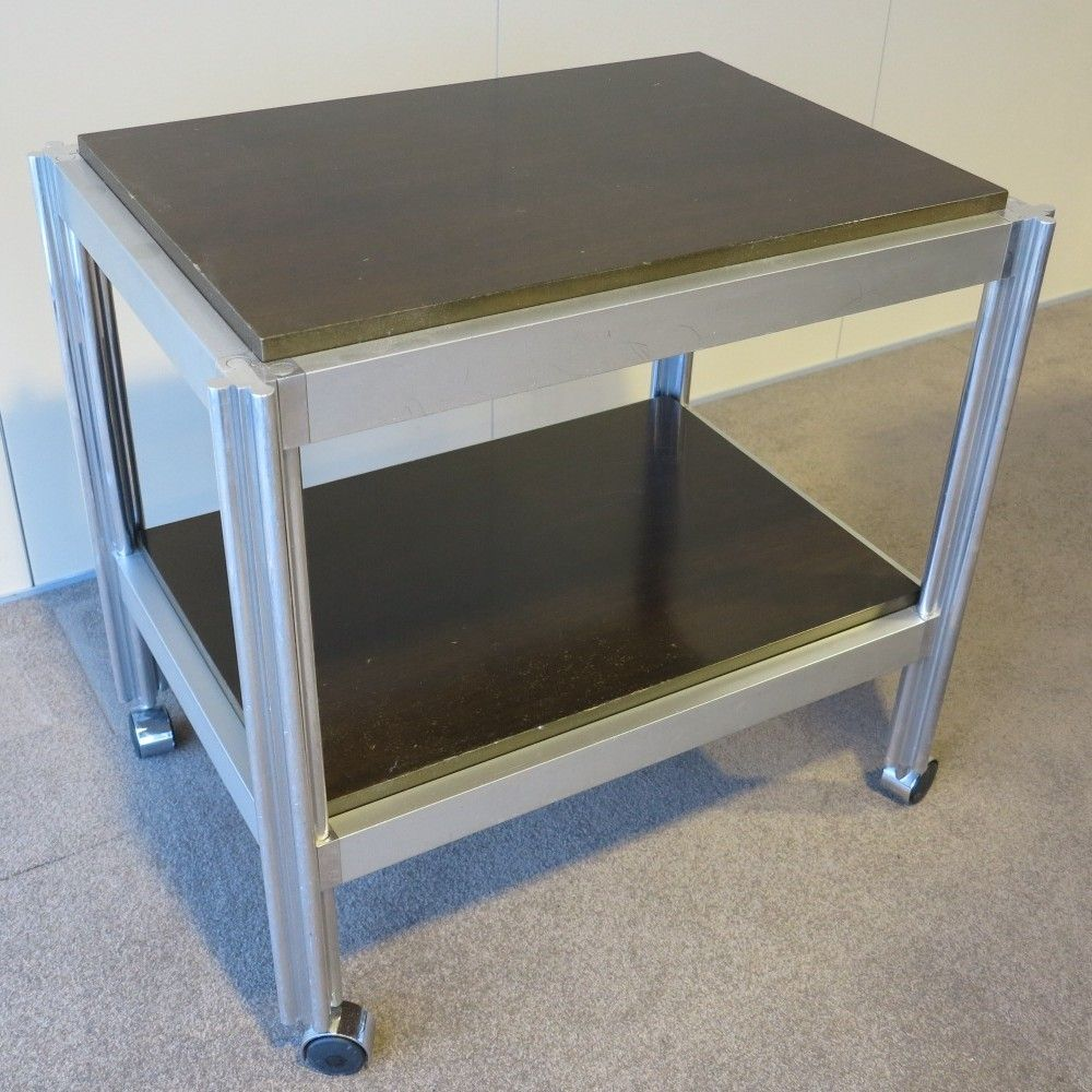 Mobilier international george ciancimino - Mobilier vintage occasion ...