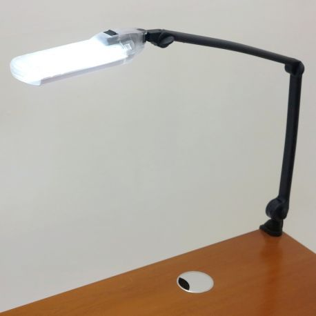 Steelcase lampe LED