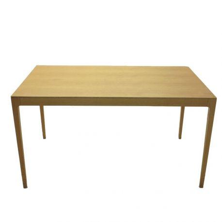 table d 39 occasion bois. Black Bedroom Furniture Sets. Home Design Ideas