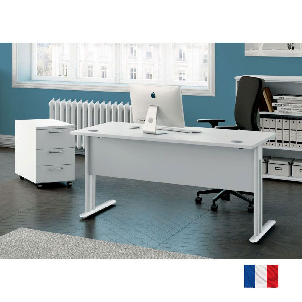 bureau d 39 entreprise fran ais. Black Bedroom Furniture Sets. Home Design Ideas