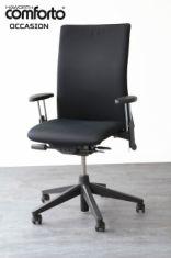Chaise de bureau occasion - Chaise de bureau occasion ...