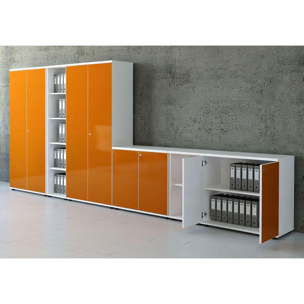 armoire bureau couleur. Black Bedroom Furniture Sets. Home Design Ideas