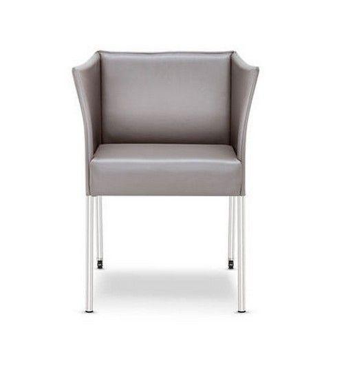 chaise d 39 accueil salle d 39 attente. Black Bedroom Furniture Sets. Home Design Ideas