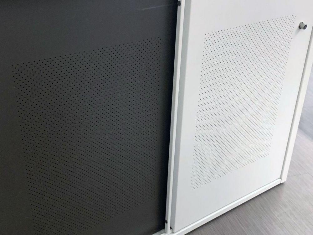 armoire designe armoire de bureau porte coulissante occasion dernier cabinet id es pour la. Black Bedroom Furniture Sets. Home Design Ideas