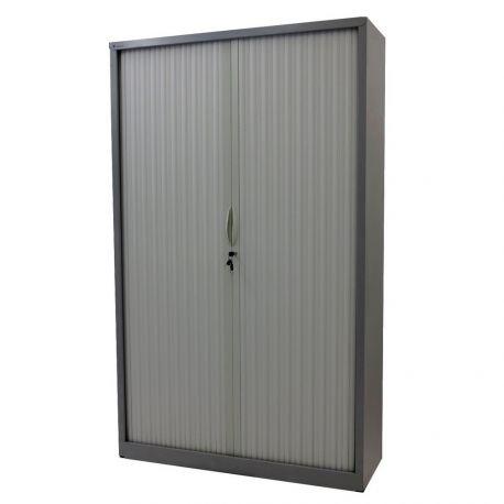 Armoires métalliques et monobloc d'occasion à vendre pour les bureaux