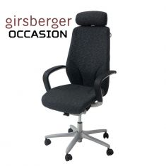 fauteuil girsberger occasion discount