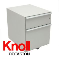 caisson tirroirs occasion KNOLL