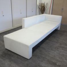 Les meubles vendus page 2 simon bureau for Canape anagram