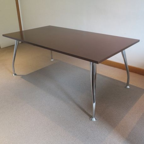 table d 39 occasion dellarovere. Black Bedroom Furniture Sets. Home Design Ideas