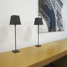 Vitrines lampes de bureau - Lampe de bureau professionnel ...