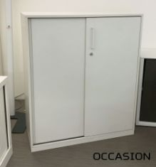 armoire de bureau occasion. Black Bedroom Furniture Sets. Home Design Ideas