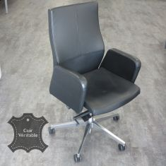 addform fauteuil occasion