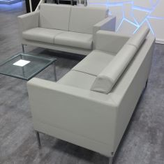 sitland canapé sofa matrix