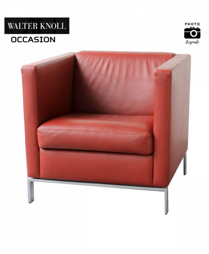 knoll richard sapper. Black Bedroom Furniture Sets. Home Design Ideas