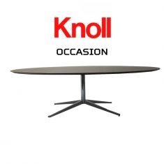 table knoll florence réunion occasion