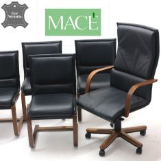Mace mobilier fauteuil occasion