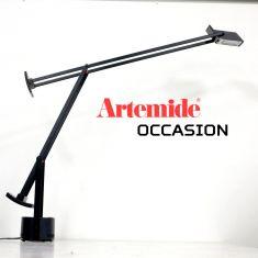 lampe led steelcase. Black Bedroom Furniture Sets. Home Design Ideas