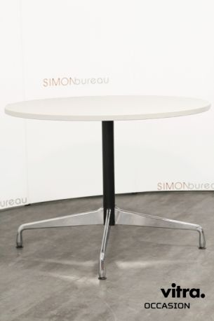 vitra eames table occasion