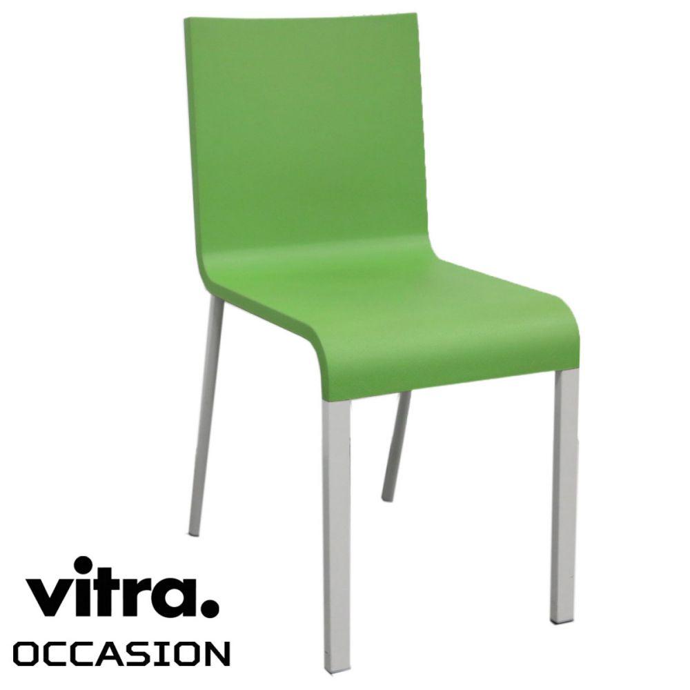si ge vitra 03. Black Bedroom Furniture Sets. Home Design Ideas