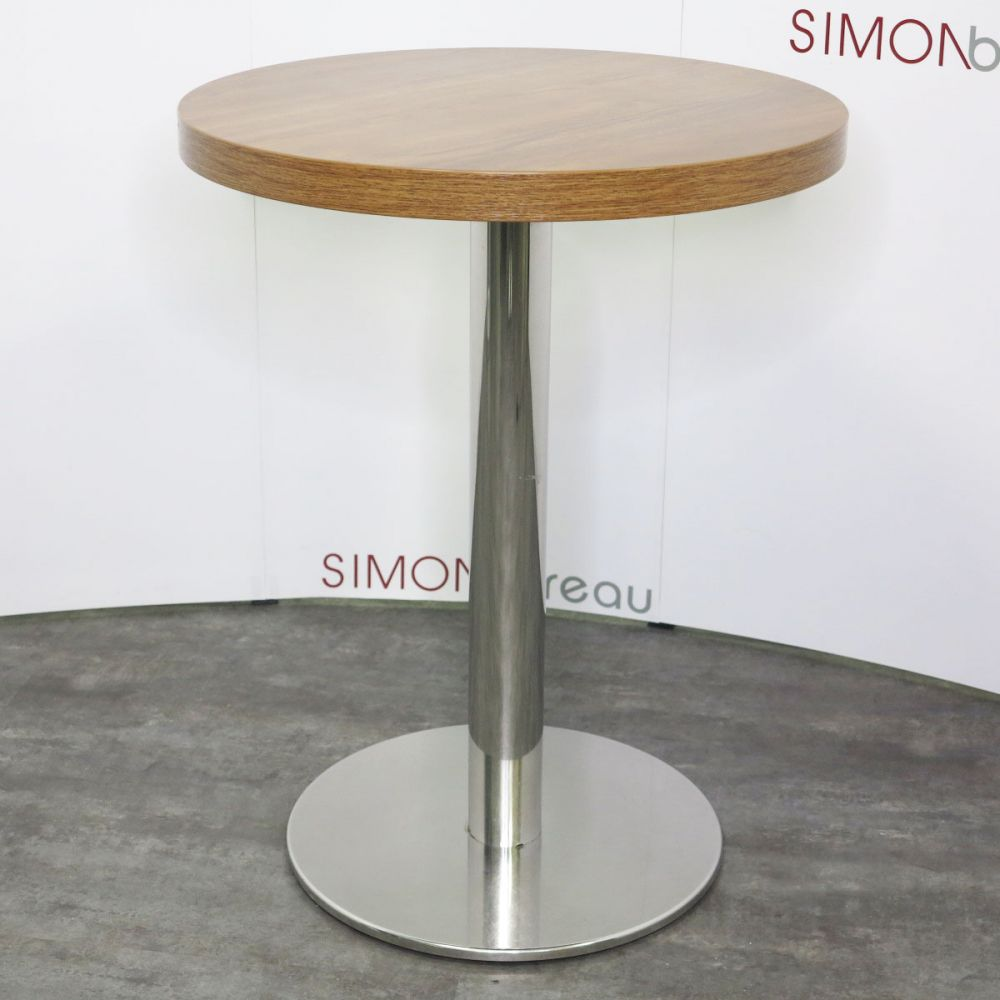 Table ronde d 39 occasion steelcase - Table ronde pas cher occasion ...