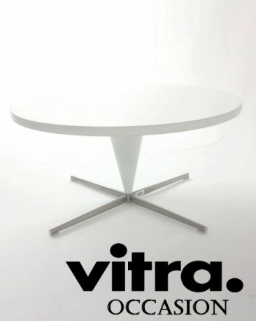 table basse vitra verner panton