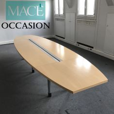 table mace be occasion réunion