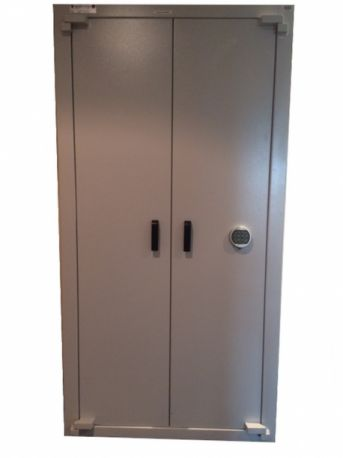 armoire blindée coffre fort occasion forestier